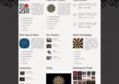 体育运动器材英文网站